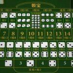 骰寶打法技巧-Q8